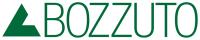 Bozzuto-logo